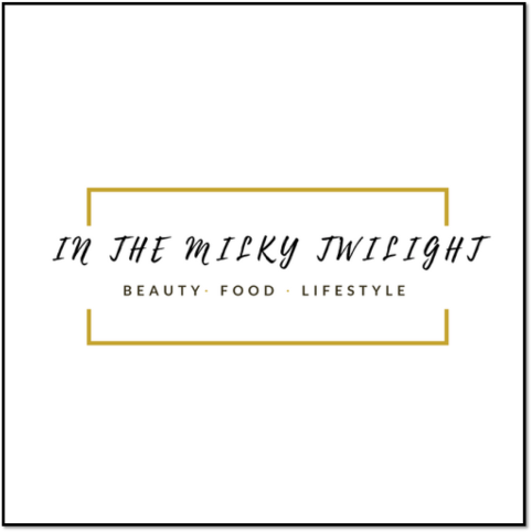 In The Milky Twiligh_Logo