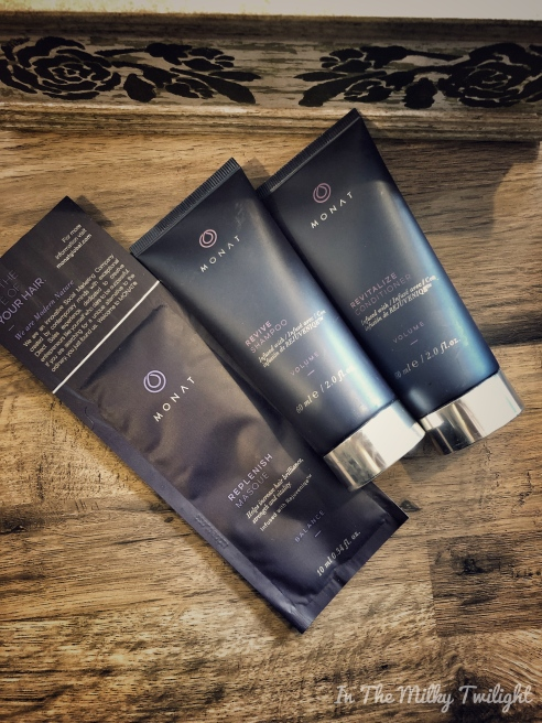 Monat_Hair_Products_Volume